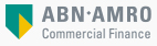 Affacturage ABN AMRO Commercial Finance